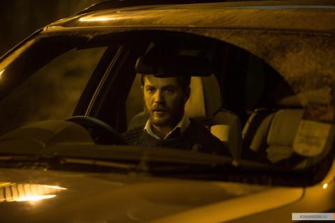 Кадр из фильма Лок, 2013 год (12)