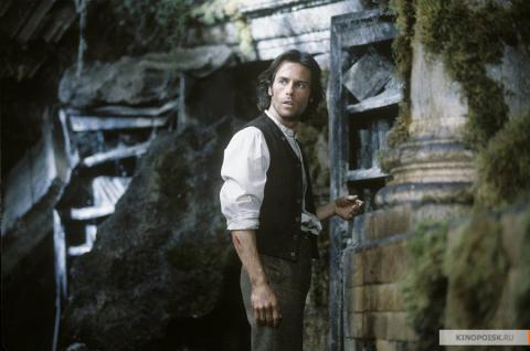 Кадр из фильма Машина времени, 2002 год (09)
