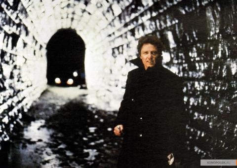 Кадр из фильма Мертвая зона, 1983 год (03)