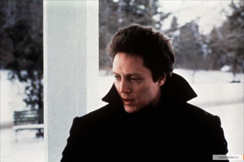 Кадр из фильма Мертвая зона, 1983 год (11)