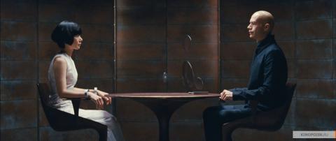 Кадр из фильма Облачный атлас, 2012 год (11)