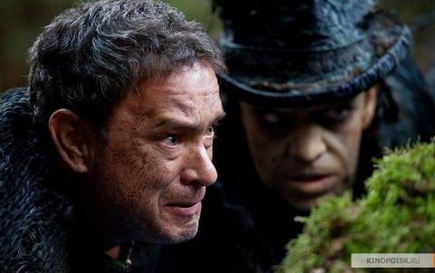 Кадр из фильма Облачный атлас, 2012 год (12)