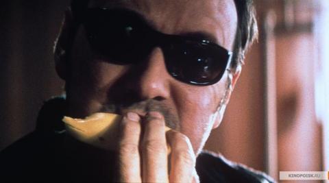 Кадр из фильма Планета Ка-Пэкс (02)