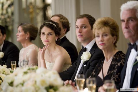 Кадр из фильма Последний шанс Харви, 2008 год (09)