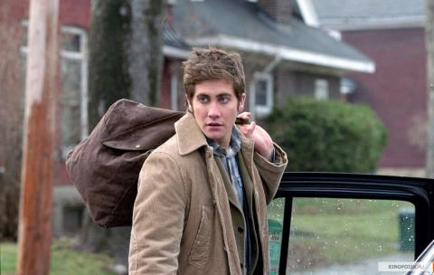 Кадр из фильма Послезавтра, 2004 год (04)