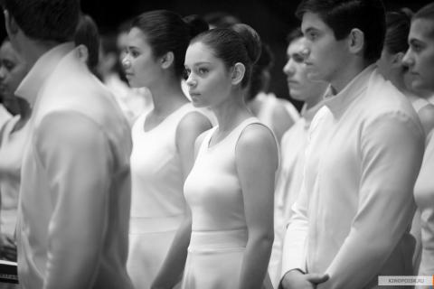 Кадр из фильма Посвященный, 2014 год (02)