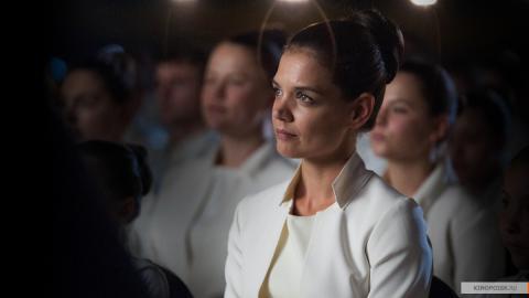 Кадр из фильма Посвященный, 2014 год (16)