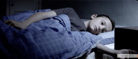 Кадр из фильма Потустороннее, 2010 год (08)