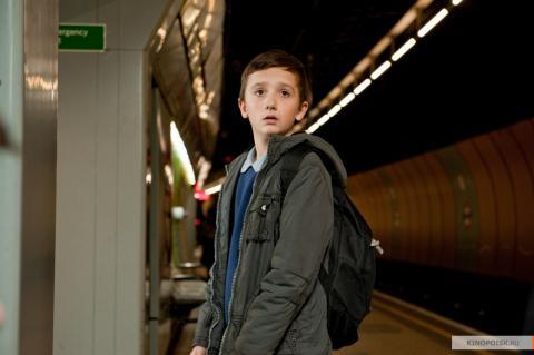 Кадр из фильма Потустороннее, 2010 год (10)
