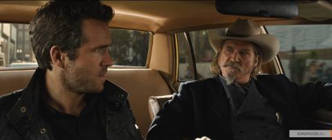 Кадр из фильма Призрачный патруль, 2013 год (02)