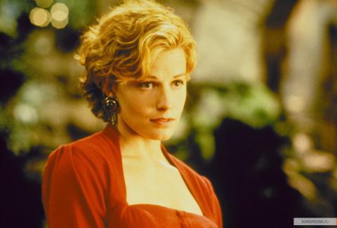Кадр из фильма Сердце и души, 1993 год (07)