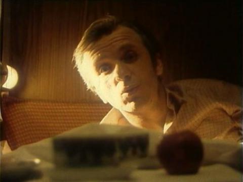 Кадр из фильма СВ. Спальный вагон, 1989 год (04)