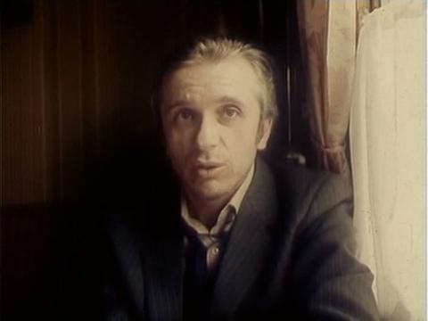 Кадр из фильма СВ. Спальный вагон, 1989 год (10)