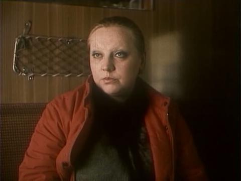 Кадр из фильма СВ. Спальный вагон, 1989 год (11)