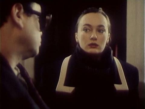 Кадр из фильма СВ. Спальный вагон, 1989 год (12)