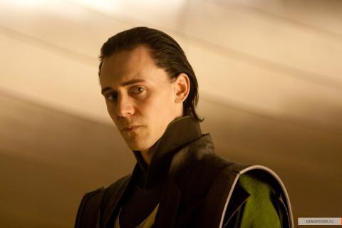 Кадр из фильма Тор, 2011 год (04)