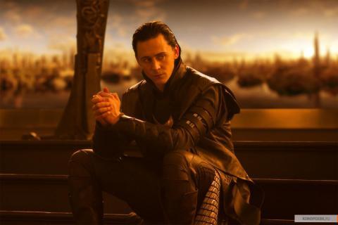 Кадр из фильма Тор, 2011 год (07)