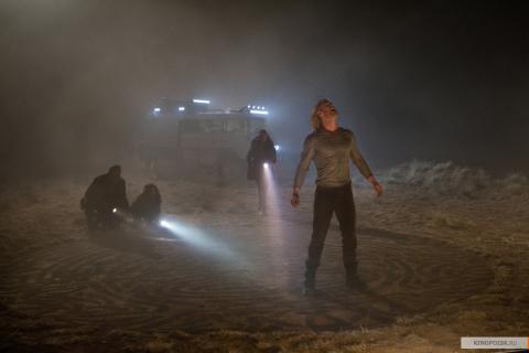 Кадр из фильма Тор, 2011 год (08)