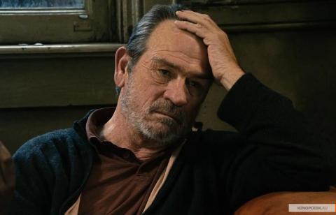Кадр из фильма Вечерний экспресс «Сансет Лимитед», 2010 год (09)