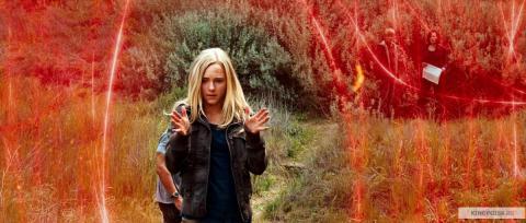 Кадр из фильма Ведьмина гора, 2009 год (10)