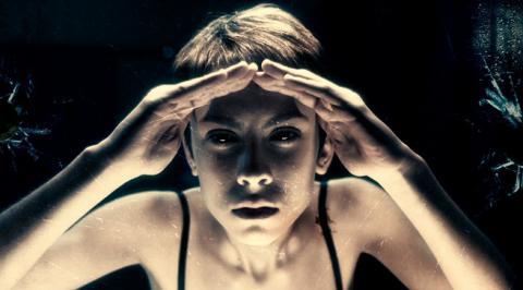 Кадр из фильма Вербо, 2011 год (02)