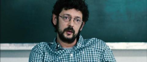 Кадр из фильма Вербо, 2011 год (07)