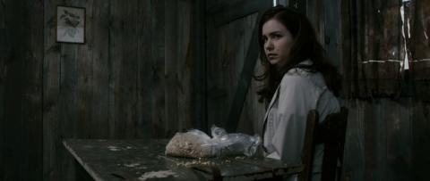 Кадр из фильма Вход в никуда, 2010 год (03)