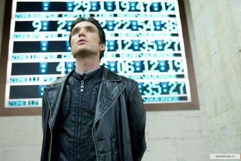 Кадр из фильма Время, 2011 год (06)