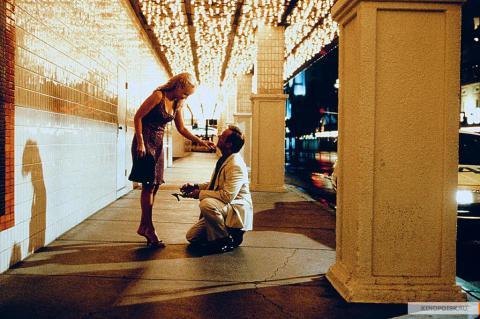 Кадр из фильма Заплати другому, 2000 год (09)
