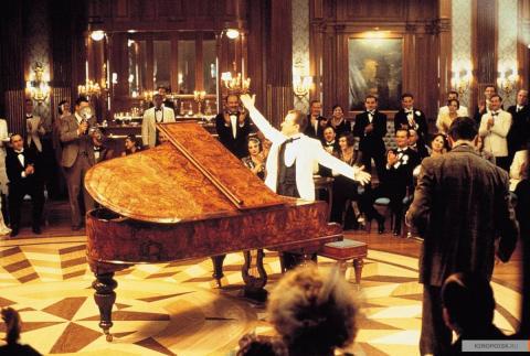 Легенда о пианисте 01