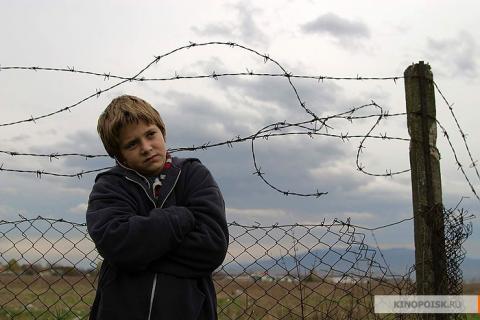 Фильм Невидимые дети, 2005 год (02)