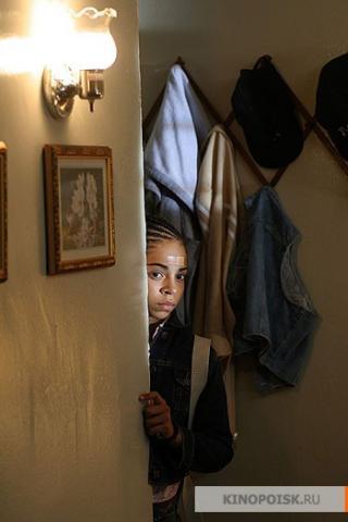 Фильм Невидимые дети, 2005 год (06)