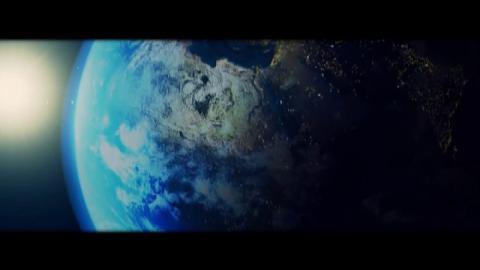 Фильм Перепутье: родовые схватки нового мира, 2013 год (01)