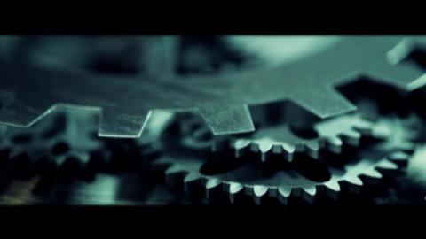 Фильм Перепутье: родовые схватки нового мира, 2013 год (03)
