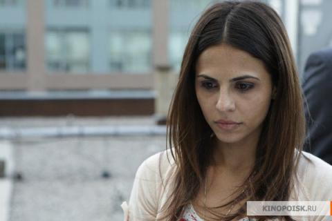 кадр из сериала Люди Альфа, 2011-2012 год (06)
