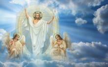 Кто наш Создатель?